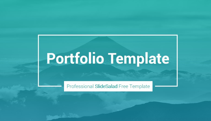 60  free business powerpoint ppt    pptx slides templates