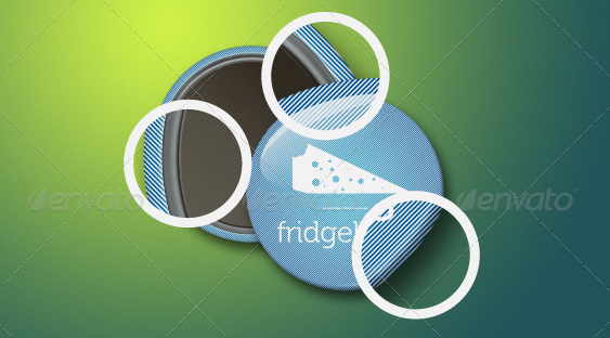 magnet_button_badge_mockup