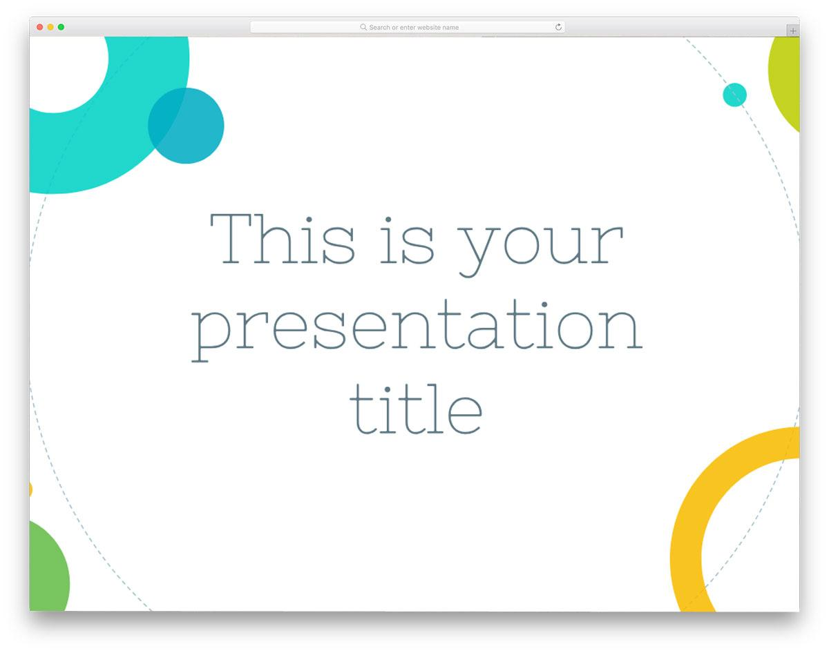 puck_powerpoint_template