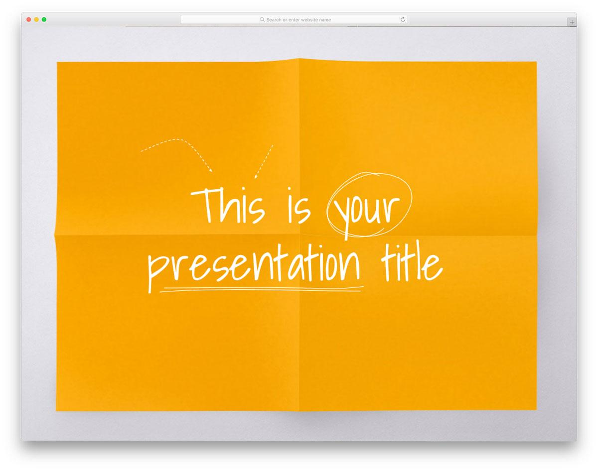trinclo_business_powerpoint_template