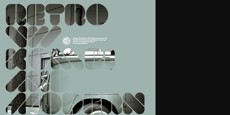 val_stencil_allcaps_free_font