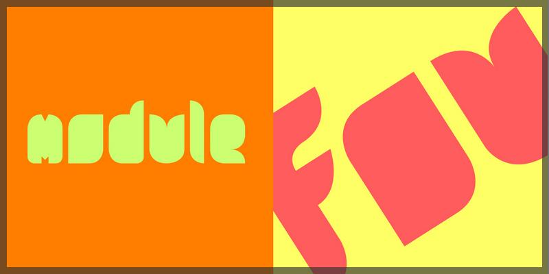 vector_display_typography