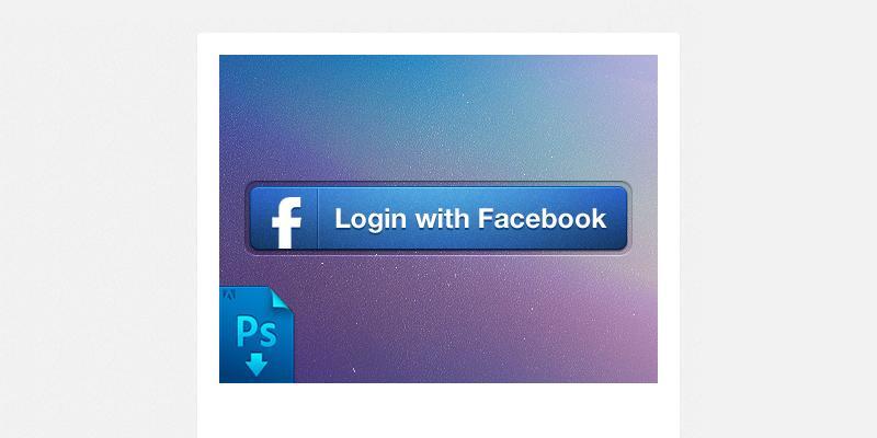 facebook_connect_psd_button