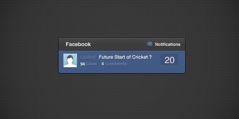 facebooklike_psd_css_notification_widget