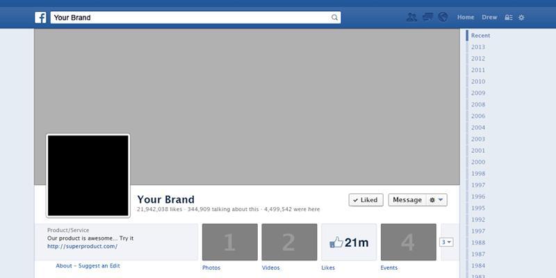 facebook_navigation_bar
