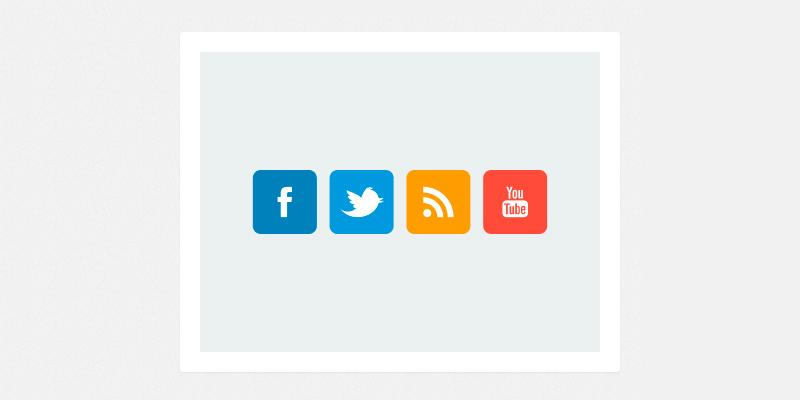 flat_social_network_icons_psd