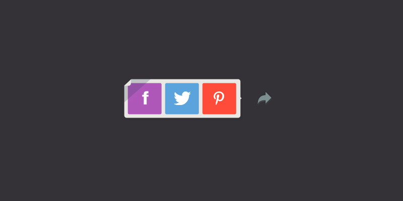 flatstyled_psd_share_buttons