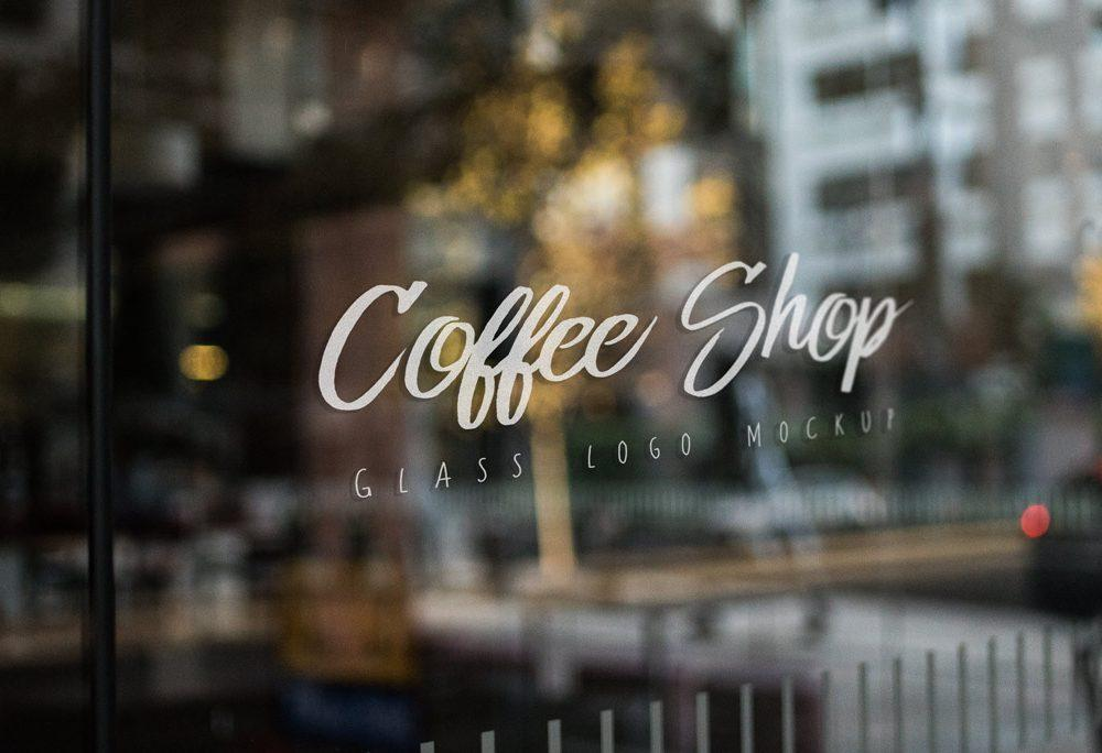 shop_window_logo_mockup_screenshot