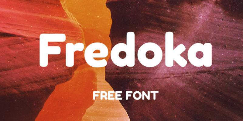fredoka_free_rounded_bold_font