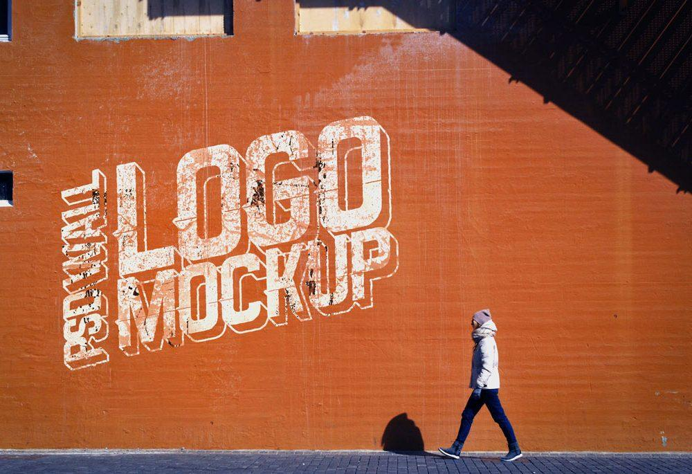 street_wall_logo_mockup_screenshot