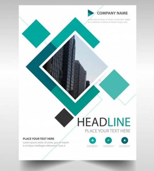 green_commercial_annual_report_template