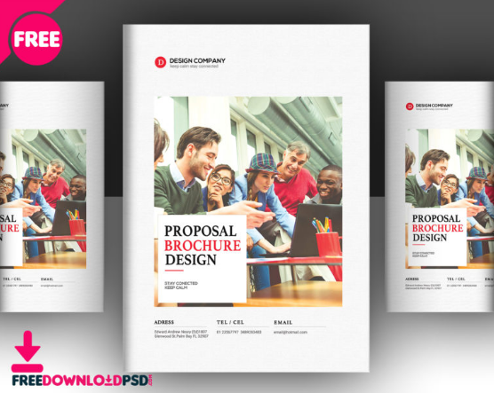 business_proposal_brochure_cover_template