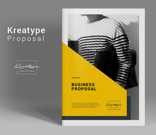 kreatype_creative_proposal_template