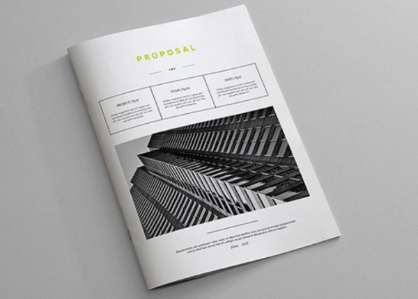 indesign_a4_us_business_proposal_template