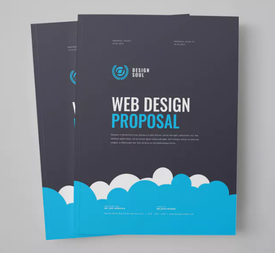 web_design_proposal