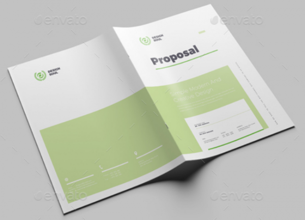 clean_professional_proposal_template