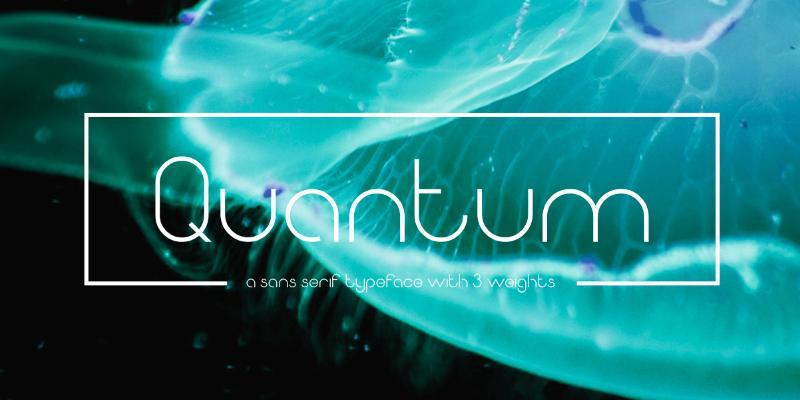 quantum_modern_elegant_sans_serif_font