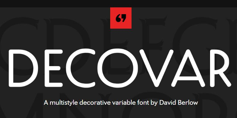 decovar_multistyle_decorative_variable_font