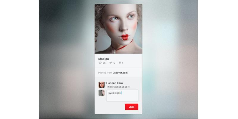 pinterest_thumb_with_comments