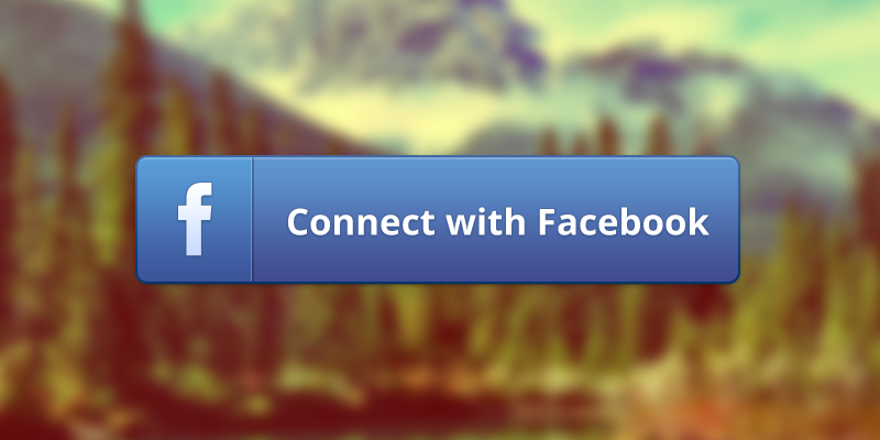 psd_facebook_connect_button