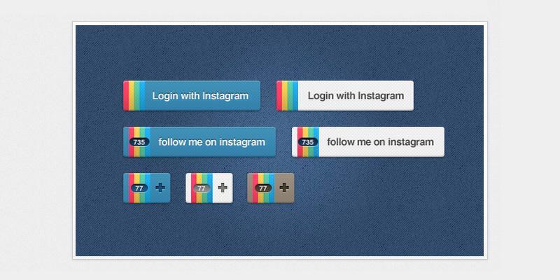 psd_instagram_buttons