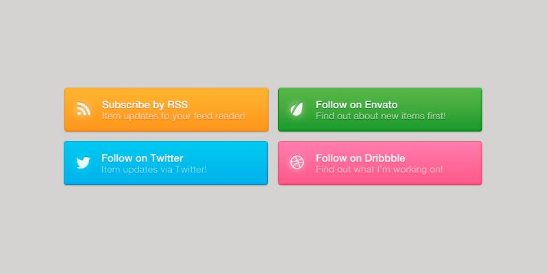psd_social_marketplace_buttons