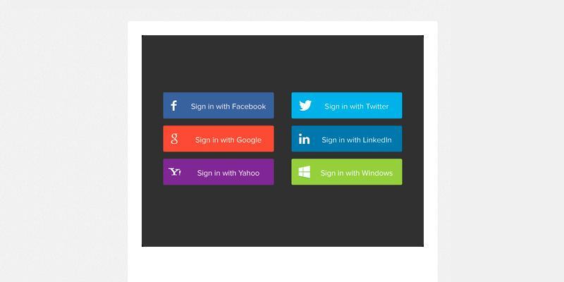 psd_social_signin_buttons