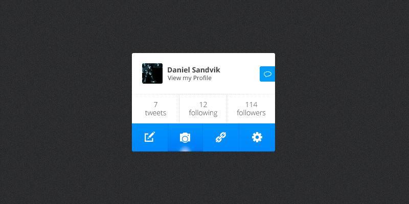 psd_twitter_profile_widget