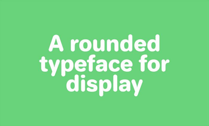 jellee_round_and_soft_typeface