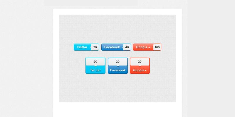 share_it_a_set_of_social_buttons