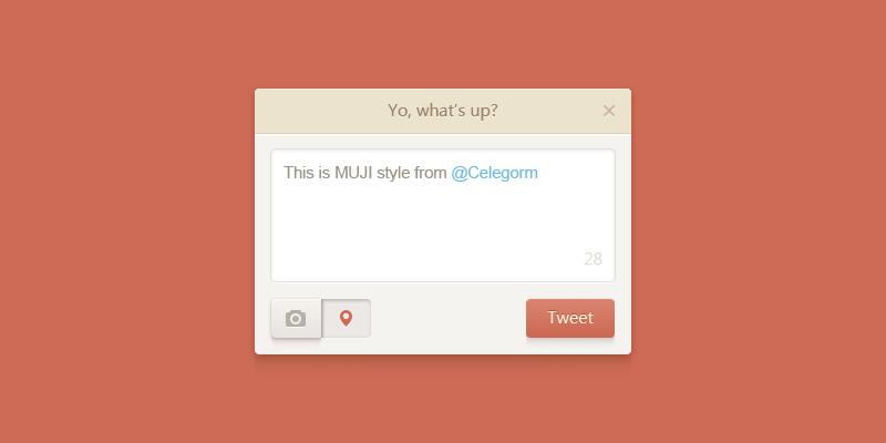 small_and_clean_popup_ui_widget