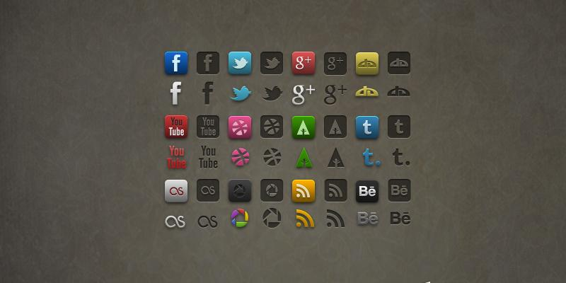 socialis_icon_pack_psd