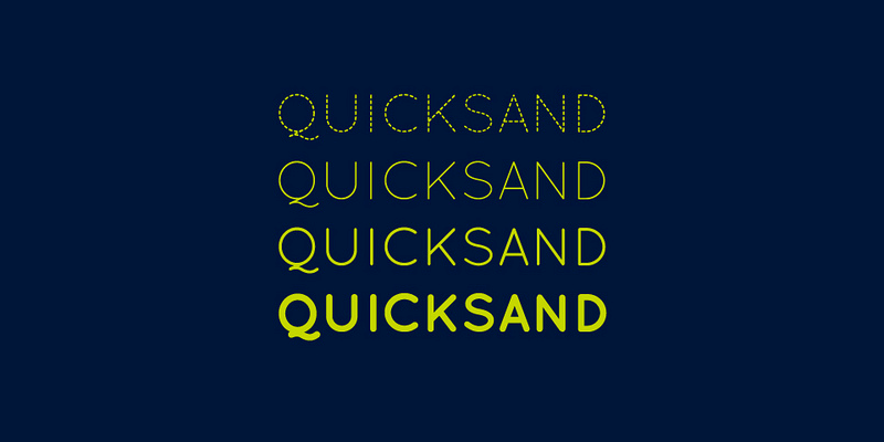 quicksand_thin_professional_typeface