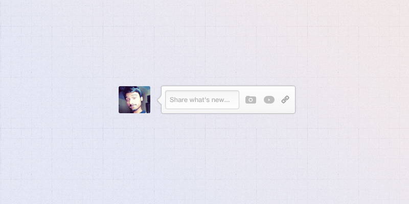 whats_new_share_psd_tooltip