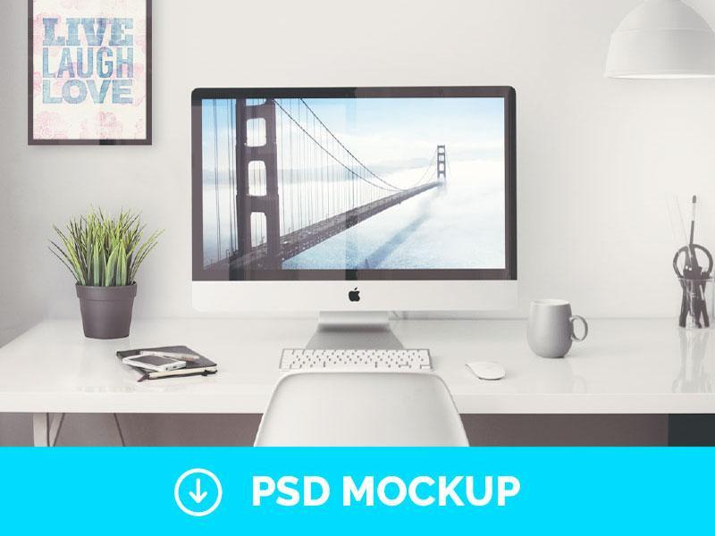 imac_in_office_setting_mockup