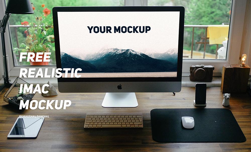 imac_in_home_office_mockup