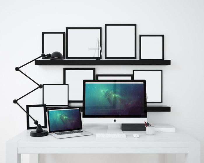 imac_macbook_in_clean_office_setting_mockup