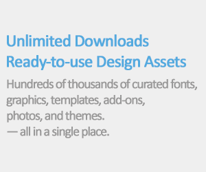 15+ Stunning Instagram Banner Templates & Design | UTemplates