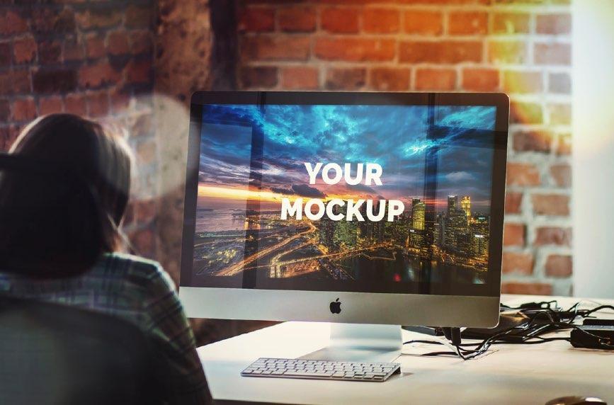 office_imac_27_mockup