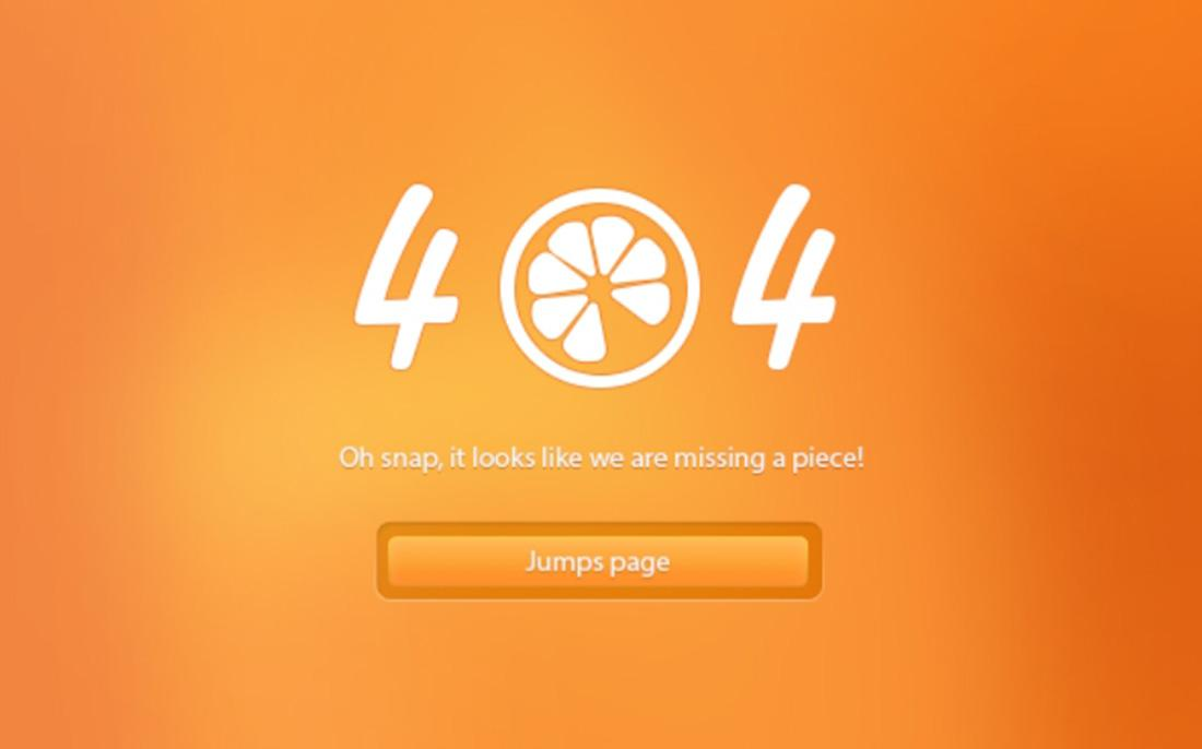 orange_error_page_design_psd_material