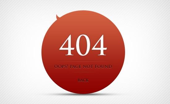 free_404_error_page_design