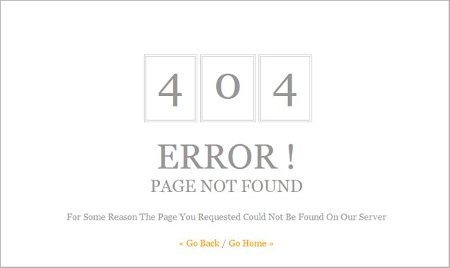 404_22_page_template