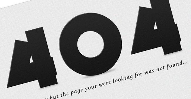 creative_404_error_page