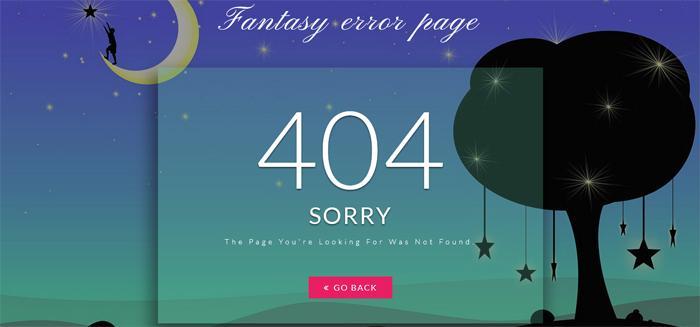 fantasy_error_page