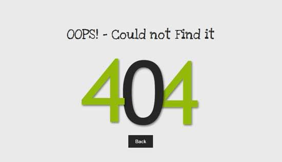 oops_404_page_not_found_website_template