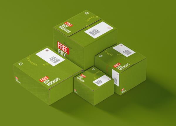 7_box_mockups_ii