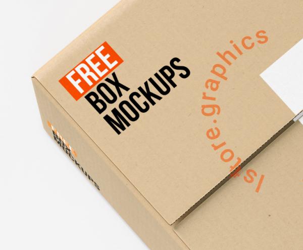 7_box_mockups_iii