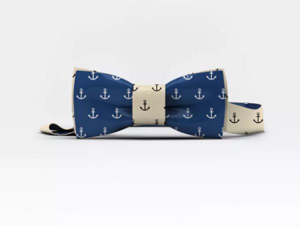 elegant_bow_tie_mock_up