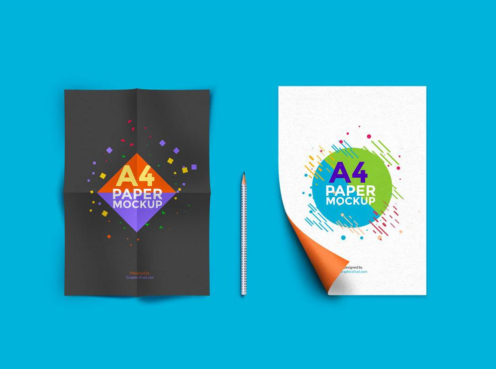 free_a4_presentation_paper_psd_mockup
