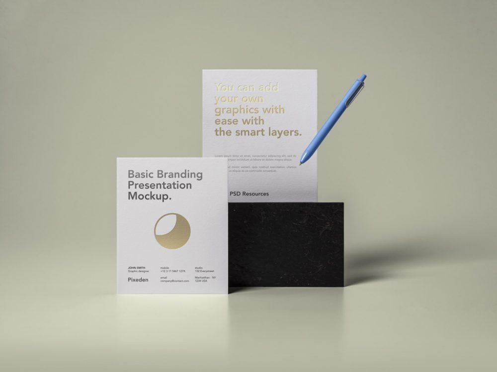 free_simple_branding_paper_psd_mockup